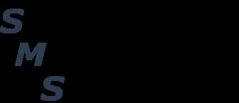 Slovenská Matematická Spoločnosť